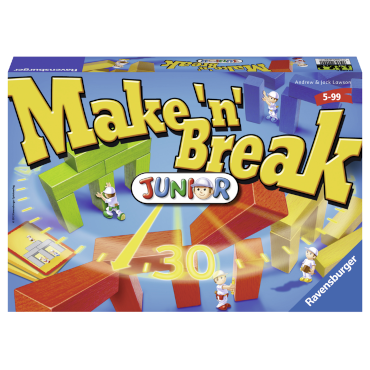 Make`n`break Junior