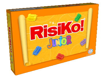 Risiko Junior