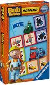 Bob der Baumeister (Domino)